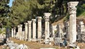 State Agora at Ephesus (16/17)