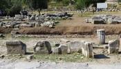 State Agora at Ephesus (17/17)