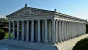 Temple of Artemis - Around Ephesus City (8/8)