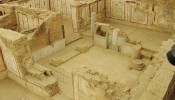 Terrace Houses at Ephesus (1/10)