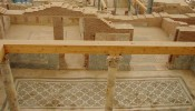 Terrace Houses at Ephesus (2/10)