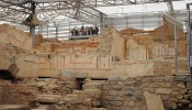 Terrace Houses at Ephesus (3/10)
