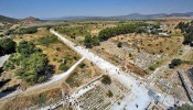 Theatre Gymnasium at Ephesus (4/8)