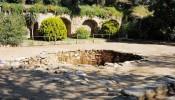 The House of Virgin Mary - Around Ephesus City (9/20)