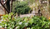 The House of Virgin Mary - Around Ephesus City (14/20)