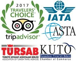 Ephesus Tours from Istanbul and Kusadasi - Recommended on Tripadvisor