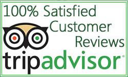 Private Ephesus Tours Reviews on Tripadvisor